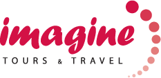 Imagine Travels