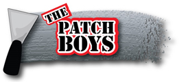 Patch Boys